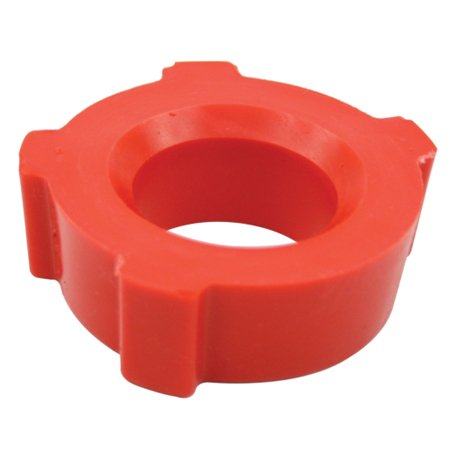 Knobby Bushings-1 3/4 I.D. PAIR