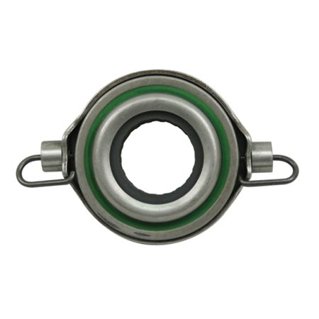 Heavy Duty Throw-Out Bearings - 70 & Earlier