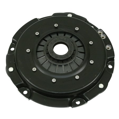 Kennedy Clutch Stage-1, 1700lb Pressure Plate