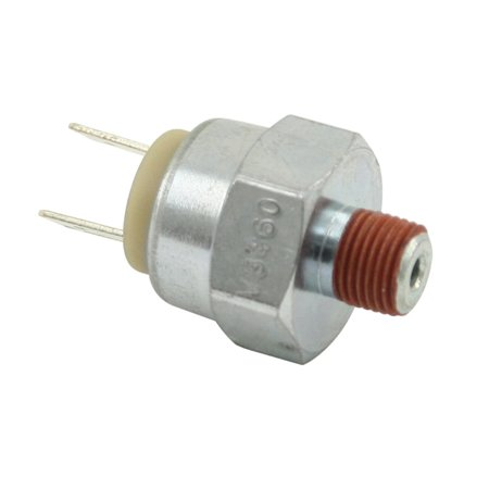 BRAKE LIGHT SWITCH 2 Prong