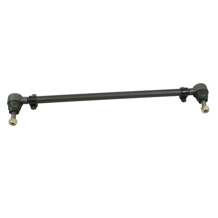 VW Tie Rod Complete Assembly, Right, With Ends, Each