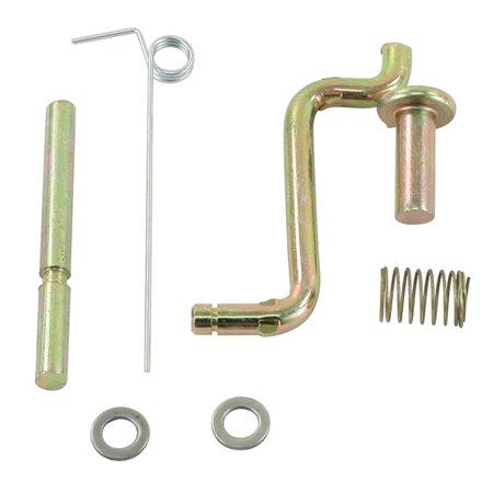 Accelerator Repair Kit. BUG / GHIA / TYPE 3