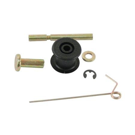 VW Accelerator Repair Kit. BUG / SUPER / GHIA