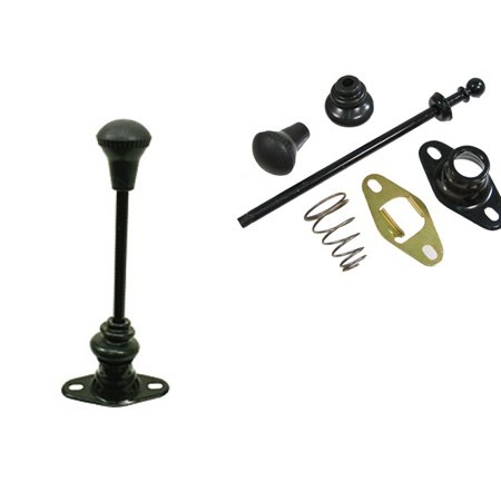 Stock Gear Shifter Kit, TYPE 1, 68-ON