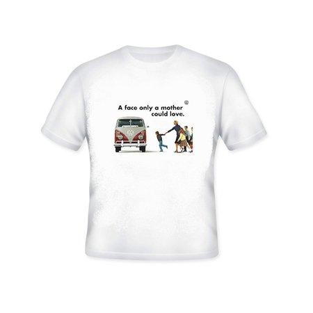 t-shirt KOMBI_ XX-LARGE
