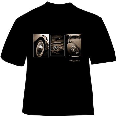 t-shirt_VOLKS CLASSIC_LARGE
