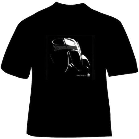 t-shirt_vollks_split XX-LARGE